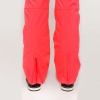 Pantalon Watts Bardo Fluo Pink 2021