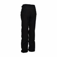 Pantalon Watts Bardo Black 2021