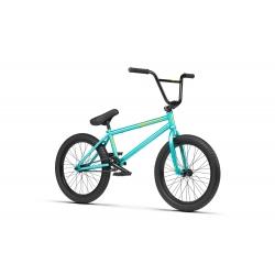 Bmx Radio Bikes Darko Neptun Grenn 2021 pour