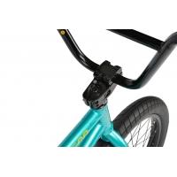 Bmx Radio Bikes Darko Neptun Grenn 2021