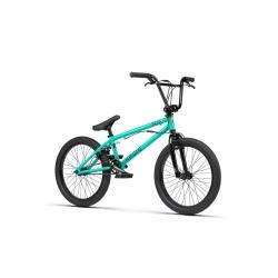 Bmx Radio Bikes Revo Pro FS Fresh Mind 2021 pour