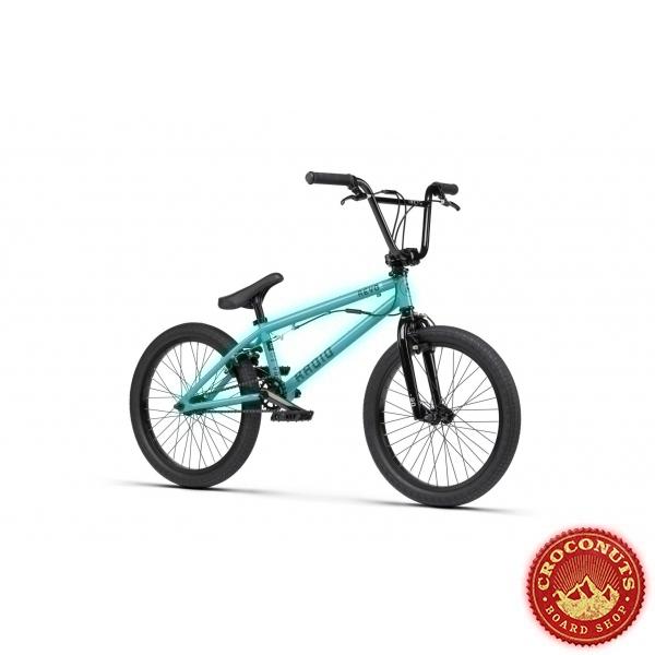 Bmx Radio Bikes Revo Pro FS Fresh Mind 2021