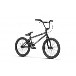 Bmx Radio Bikes Revo Pro Black 2021 pour