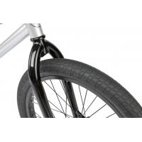 Bmx Radio Bikes Revo Pro Silver 2021