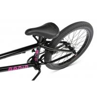 Bmx Radio Bikes Revo Black 2021