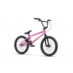 Bmx Radio Bikes Revo Hot Pink 2021 pour