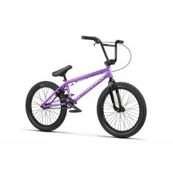 Bmx Wethepeople Nova Ultra Violet 2021 pour