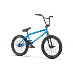 Bmx Wethepeople Reason Matt Blue 2021 pour