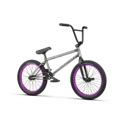 Bmx Wethepeople Trust CS Matt Raw 2021 pour