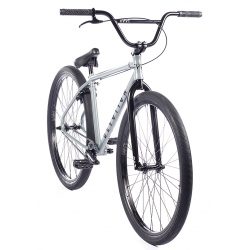 Bmx Cult Devotion Grey 29 2021 pour