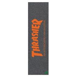 Grip Thrasher Orange 2020 pour
