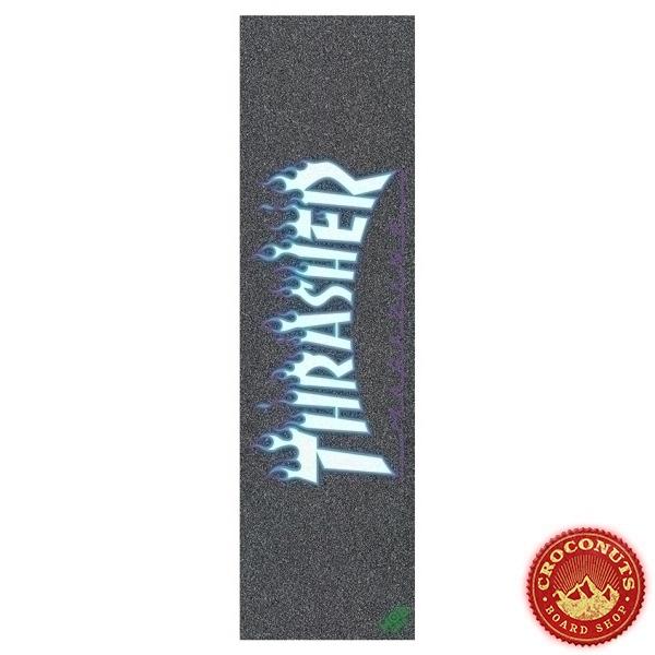 Grip Thrasher Japan Flame 2020