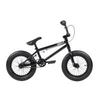 BMX Subrosa Altus 14 2021