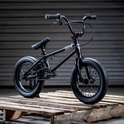 BMX Subrosa Altus 14 2021 pour