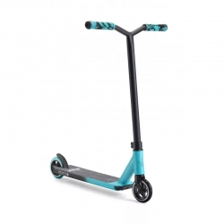 Trotinette Blunt One S3 Teal Black 2021 pour