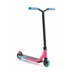 Trotinette Blunt One S3 Pink Teal 2021 pour