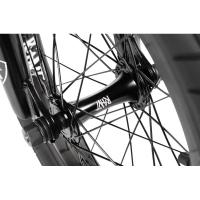 BMX Subrosa Altus 16 2021