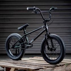 BMX Subrosa Altus 16 2021 pour