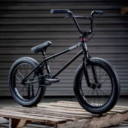 BMX Subrosa Tiro 18 2021 pour