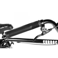 BMX Subrosa Tiro Black 2021