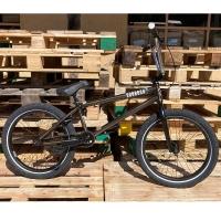BMX Subrosa Tiro L France Exclu 2021