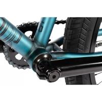 BMX Subrosa Salvador 26