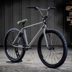 BMX Subrosa Malum DTT 26 2021 pour