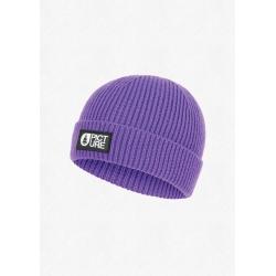 Bonnet Picture Colino Purple 2021 pour homme, pas cher