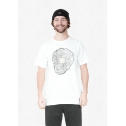 Tee Shirt Picture Trunk White  2021 pour homme