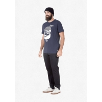 Tee Shirt Picture Pinecliff Dark Blue 2021