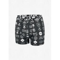 Caleçon Picture Underwear 20W 10 Years 2021 pour homme