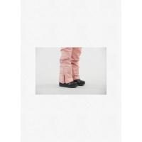 Pantalon Picture Exa Misty Pink 2021