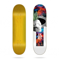 Deck Jart Abstraction 8.0 2021 pour