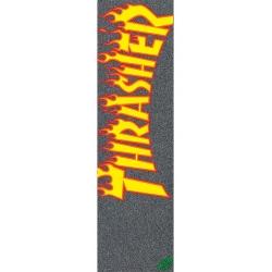 Grip Thrasher Flame Logo 2021 pour