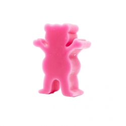 Wax Grizzly Pink 2021 pour