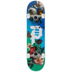 Skate Complet Primitive Dirty P Creation 8.25 2021 pour homme