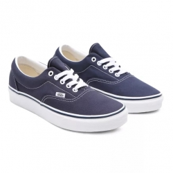 Shoes Vans Era Navy 2021 pour