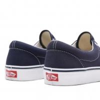 Shoes Vans Era Navy 2021