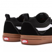 Shoes Vans Kyle Walker Pro 2021