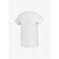 Tee Shirt Picture Cowab White 2021