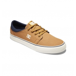 Dc Shoes Trase TX Tan Brown 2021 pour homme
