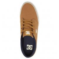Dc Shoes Trase TX Tan Brown 2021