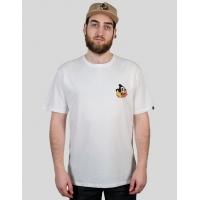 Tee Shirt The Dudes Fucky 2021