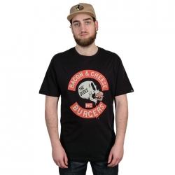 Tee Shirt The Dudes BCB 2021 pour homme