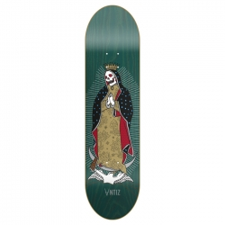 Deck Antiz Maria Series Green 8 2021 pour homme