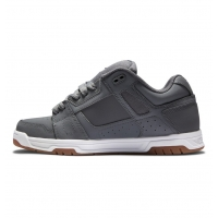 Chaussures Dc Shoes Stag Grey Gum 2021