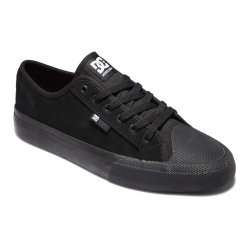 Dc Shoes Manual S Black 2021 pour homme
