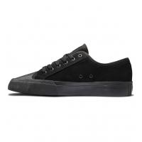 Dc Shoes Manual S Black 2021