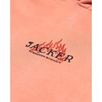 Sweat Jacker Forbidden Romance Corail 2022