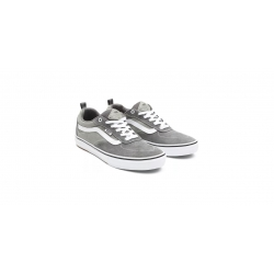 Shoes Vans Kyle Walker Pro Granite Rock 2021 pour